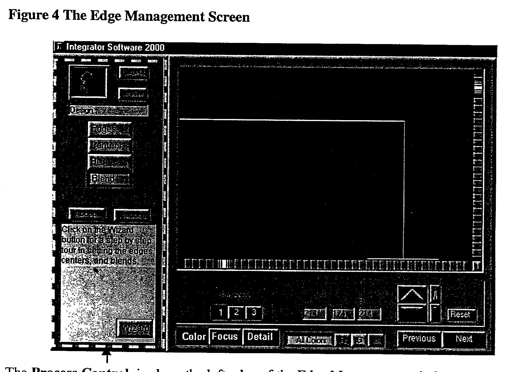 Figure US20030020763A1-20030130-P00010