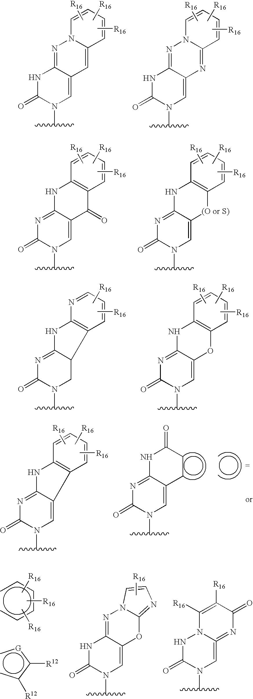 Figure US07030230-20060418-C00023