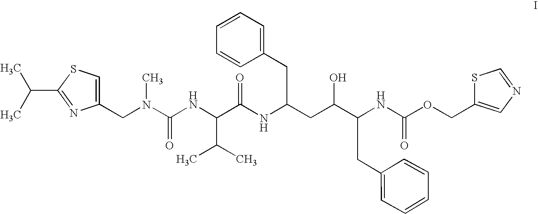 Figure US07141593-20061128-C00009