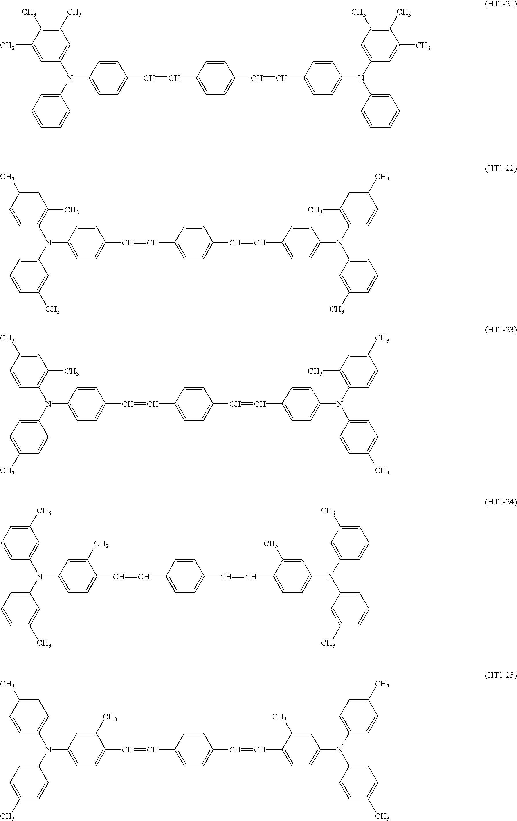 Figure US06485873-20021126-C00061
