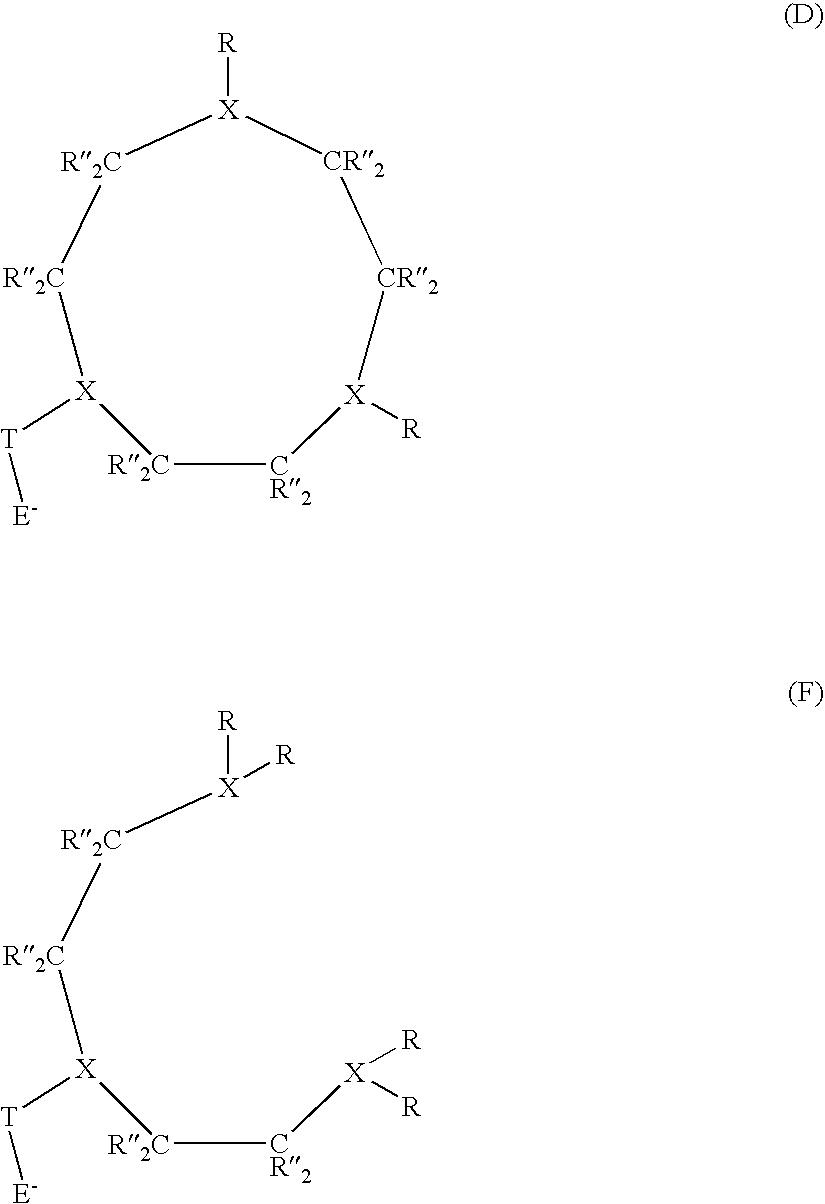 Figure US20040033891A1-20040219-C00004