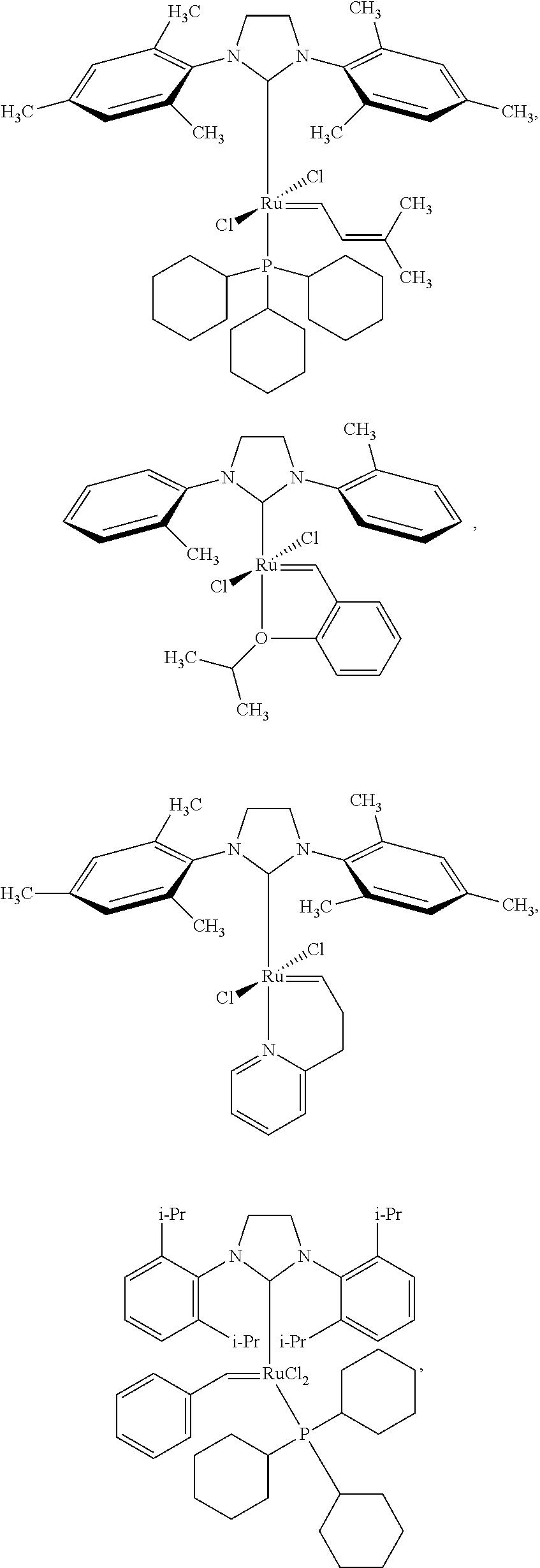 Figure US09592477-20170314-C00016