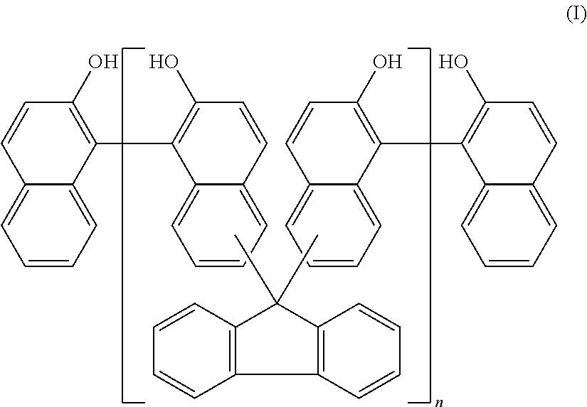 Figure US09045587-20150602-C00023