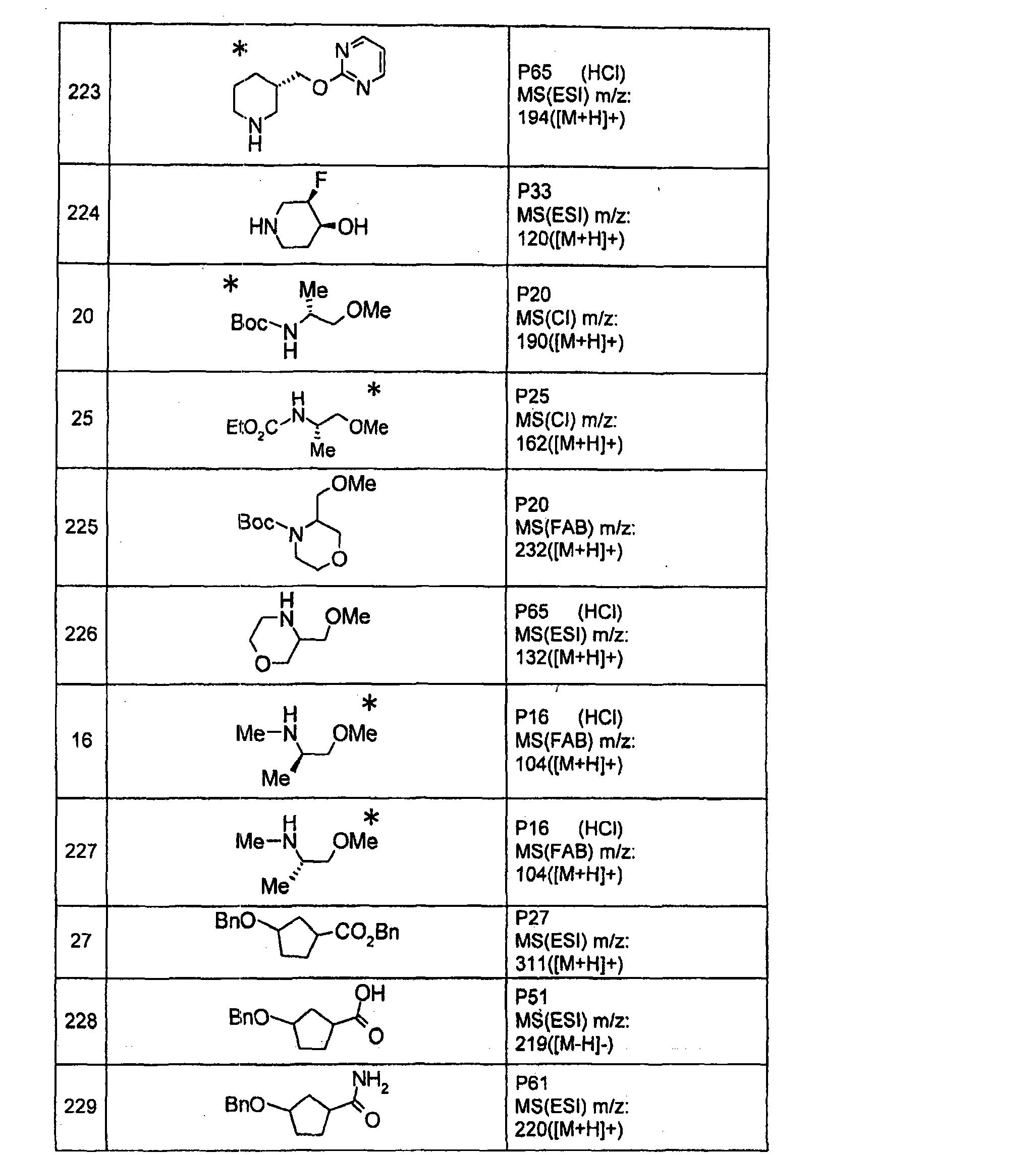 Figure CN101835764BD00721