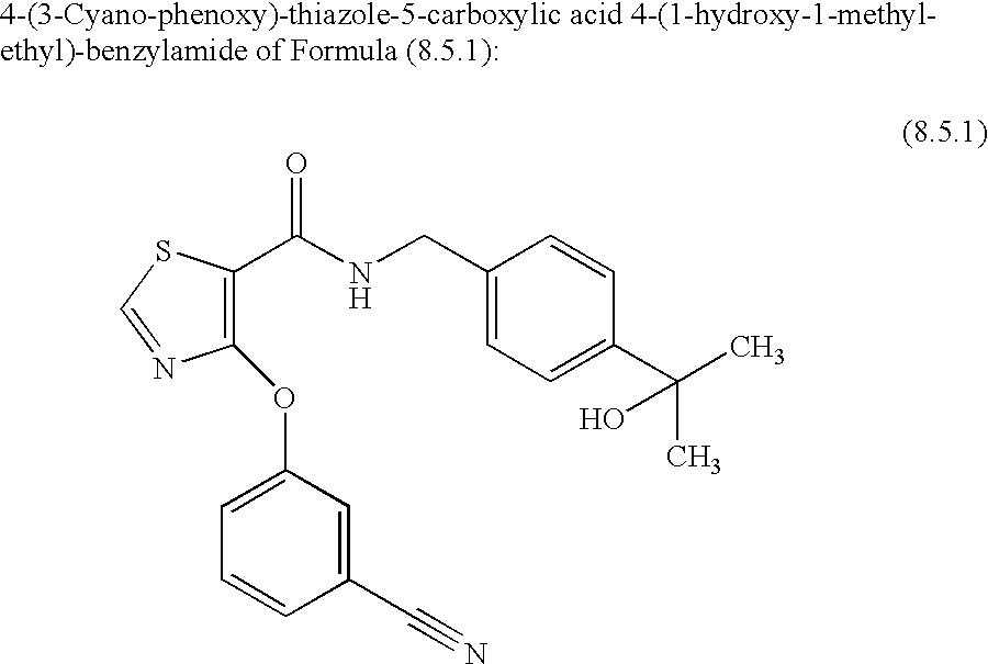 Figure US20020123520A1-20020905-C00166