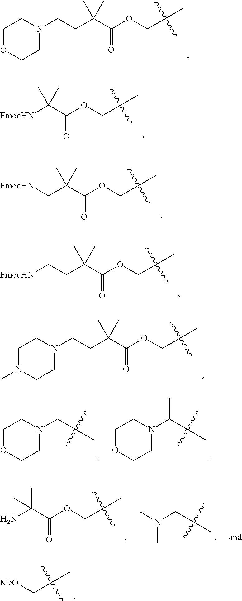 Figure US09982257-20180529-C00134