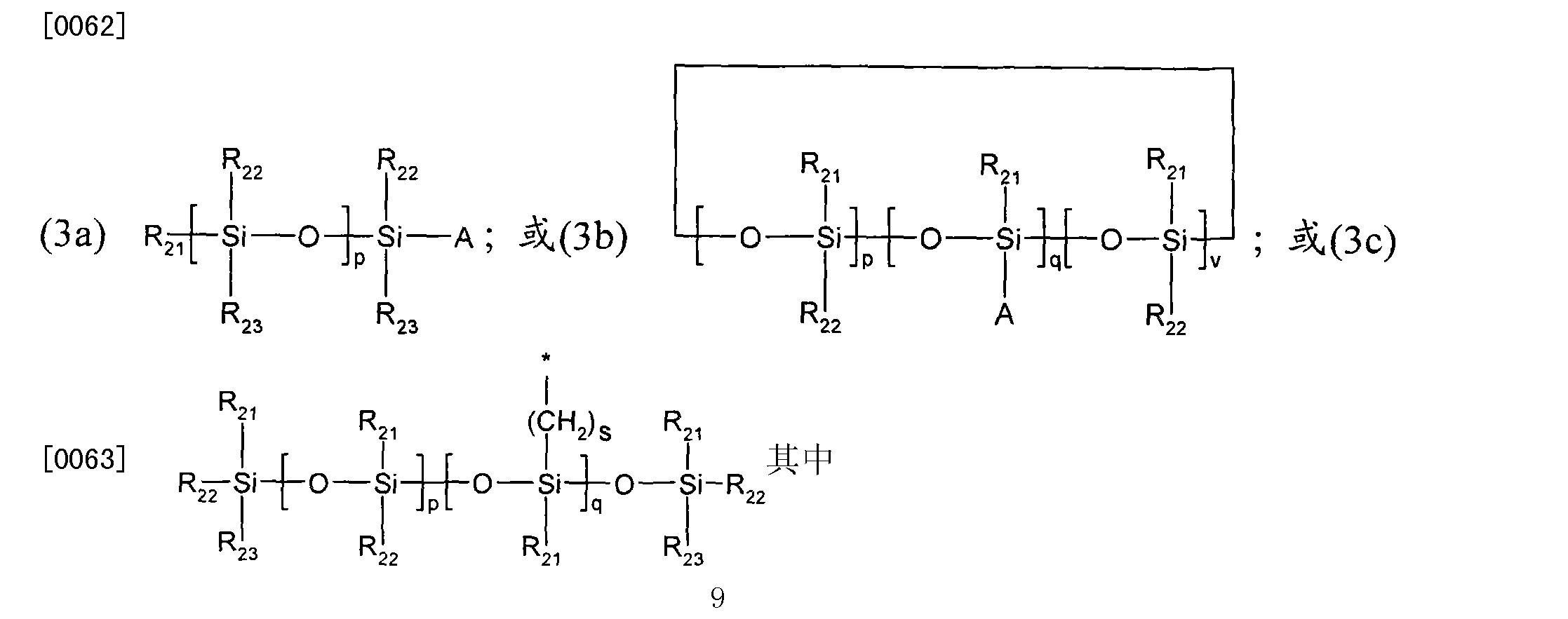 Figure CN101277674BD00094