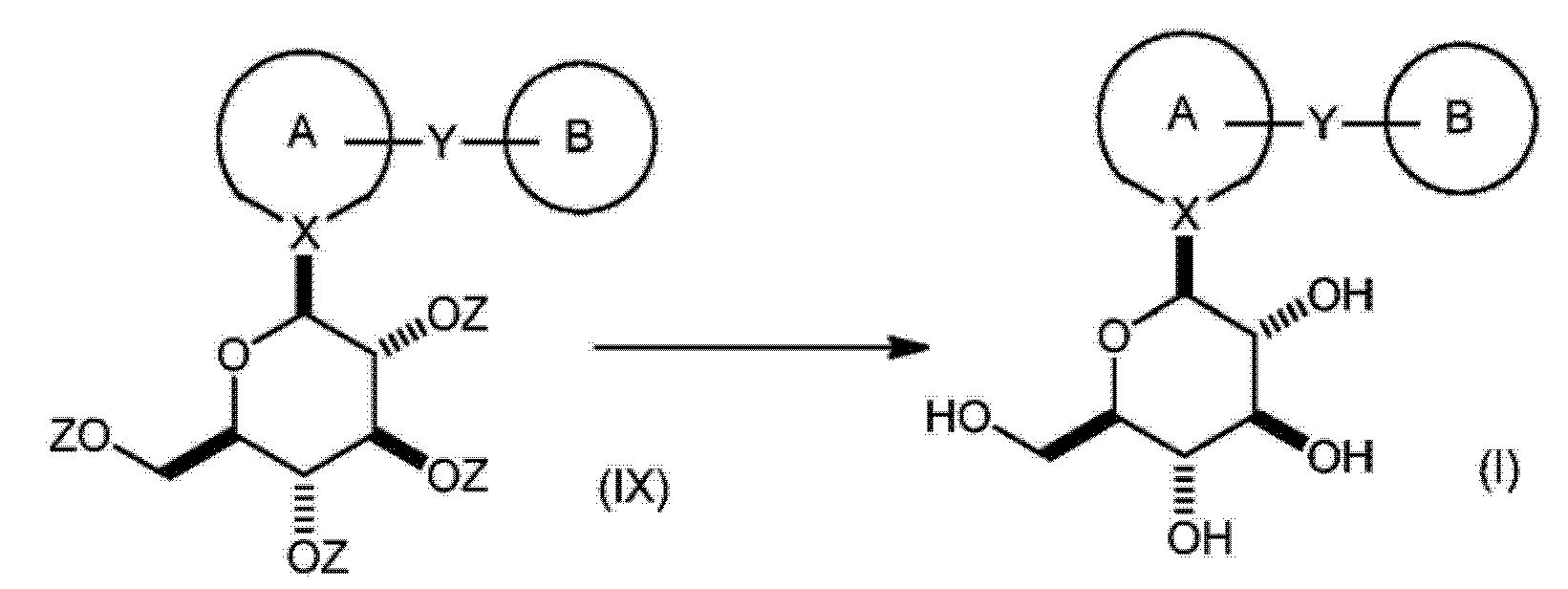 Figure CN103596944AD00111