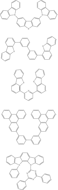 Figure US10121975-20181106-C00233