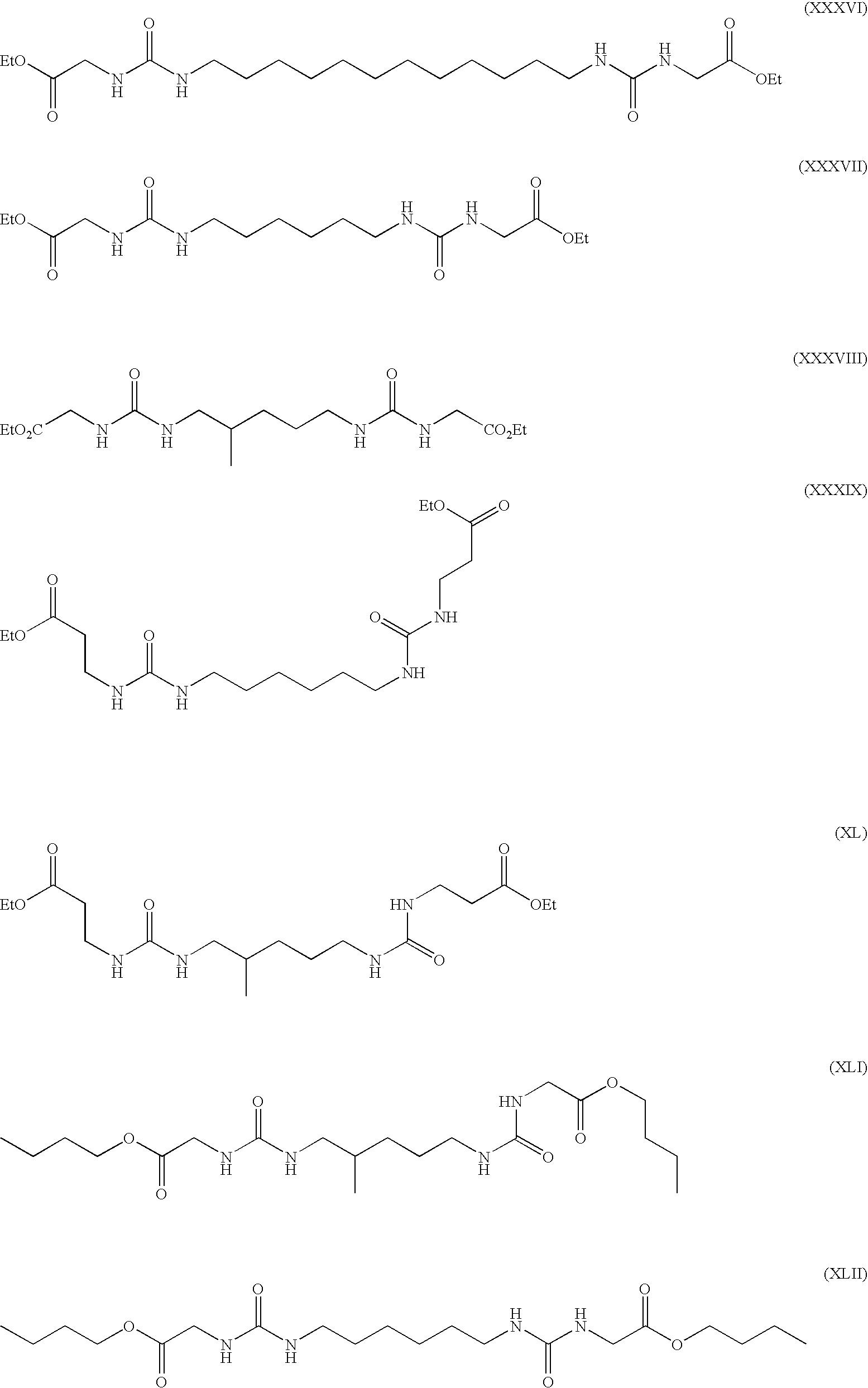 Figure US20070125703A1-20070607-C00019