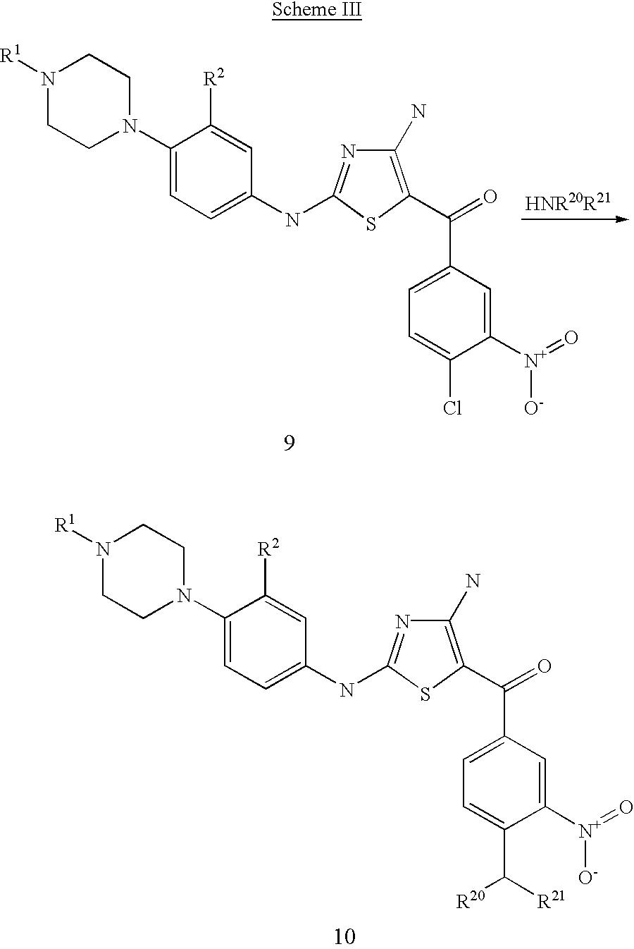 Figure US06756374-20040629-C00018