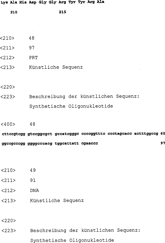 Figure 03430001
