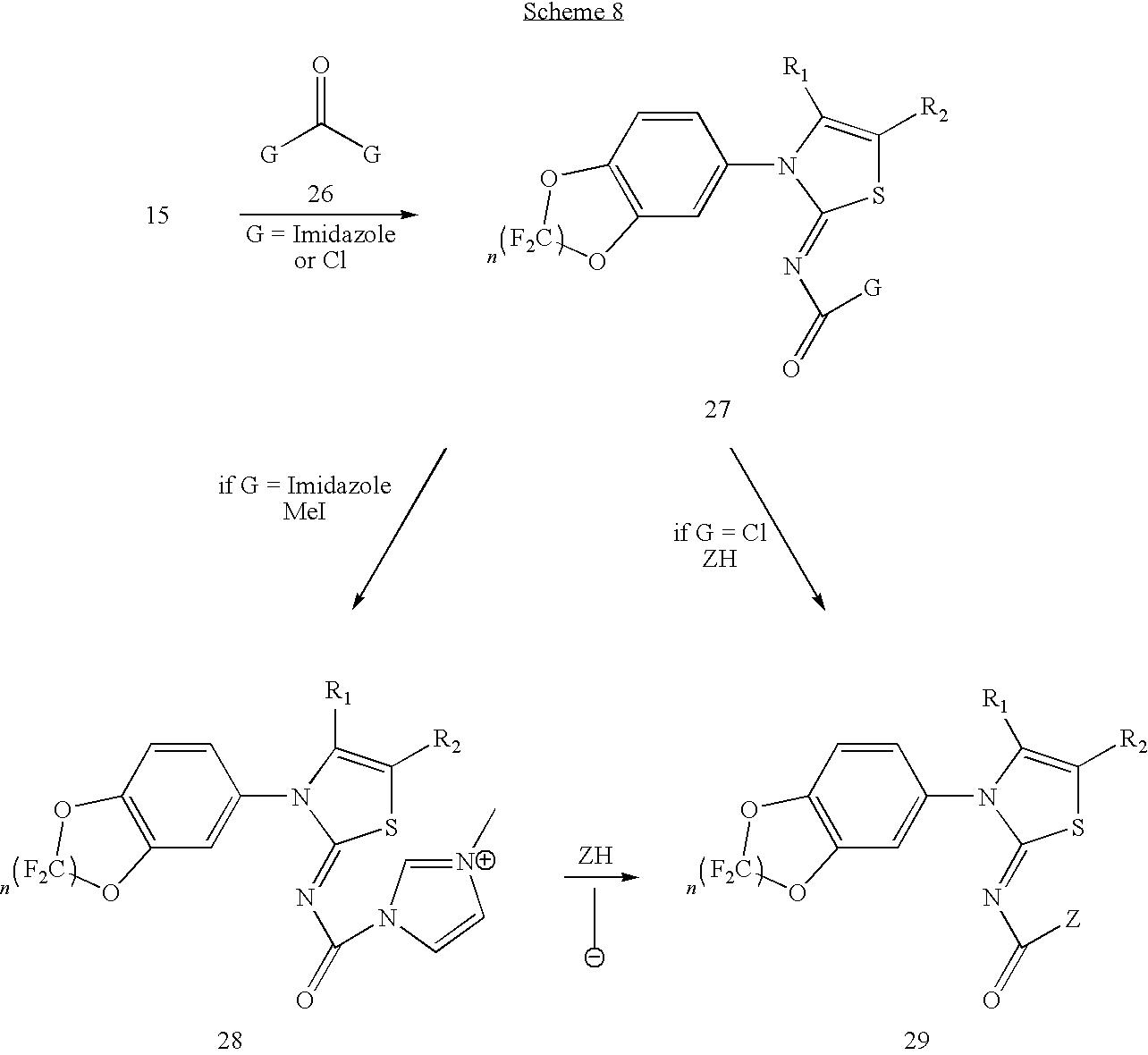 Figure US07683084-20100323-C00012