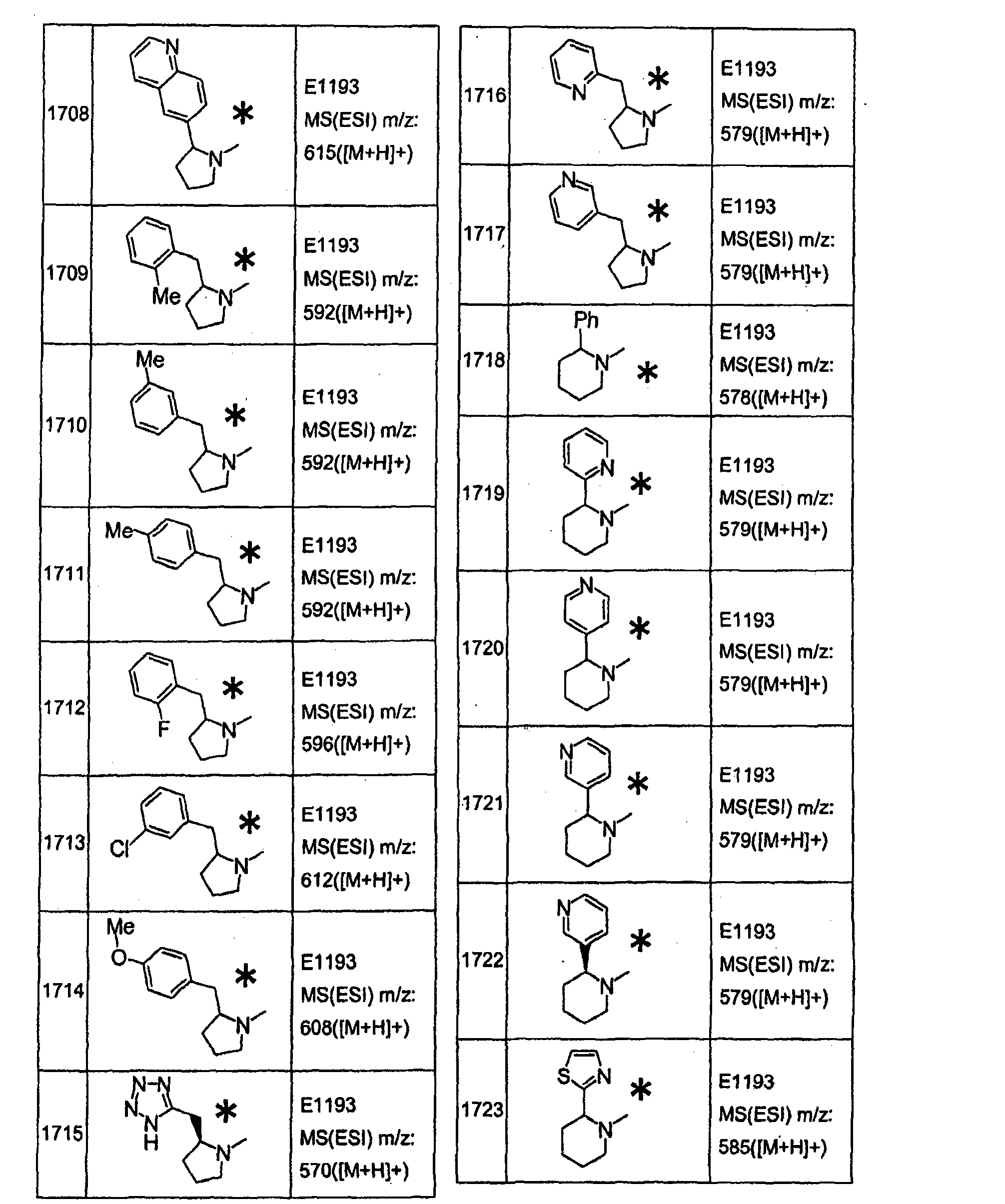 Figure CN101835764BD02431