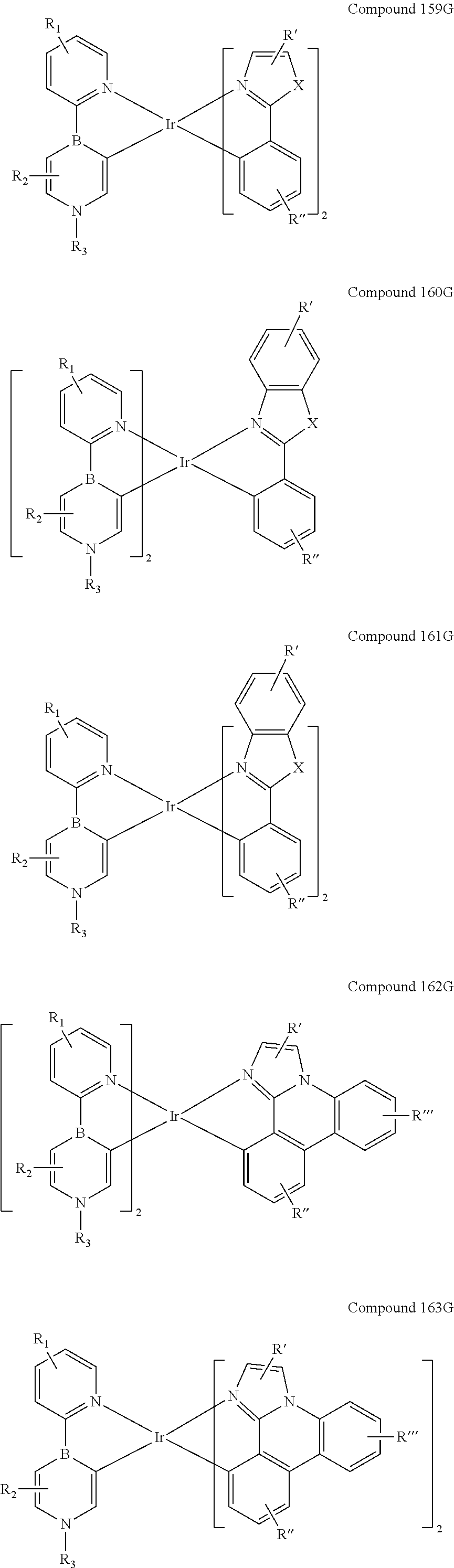 Figure US08586203-20131119-C00164