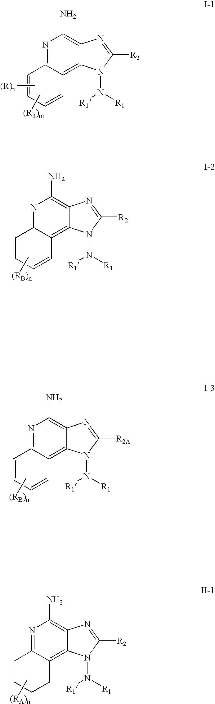Figure US20040176367A1-20040909-C00002
