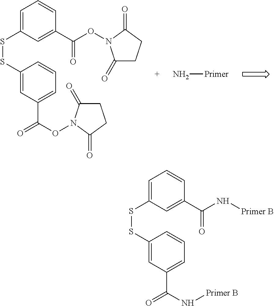 Figure US10113195-20181030-C00021
