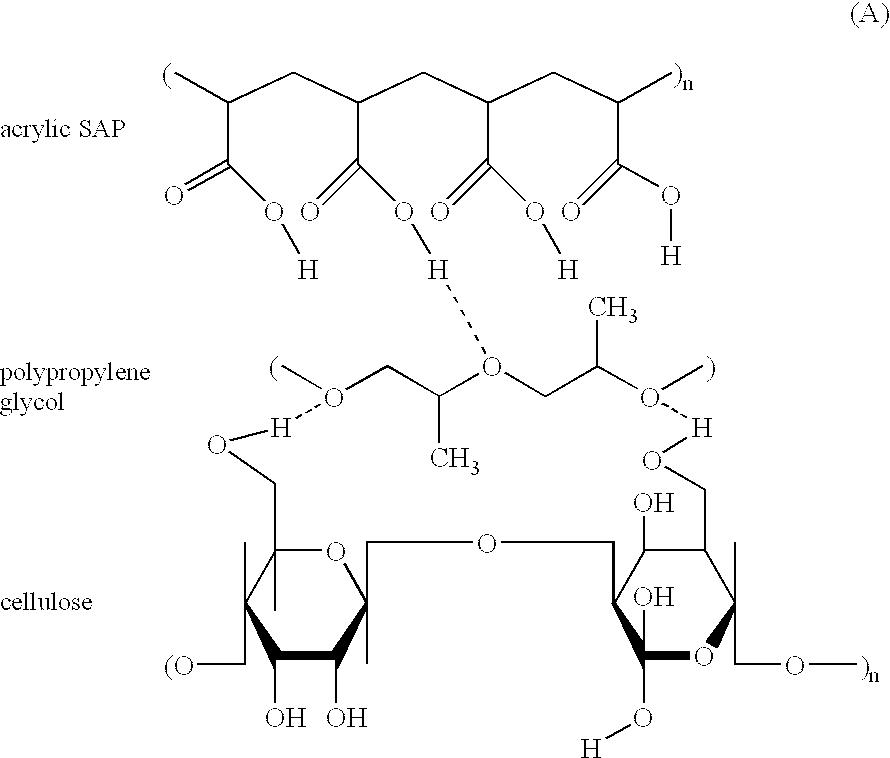 Figure US06627249-20030930-C00007