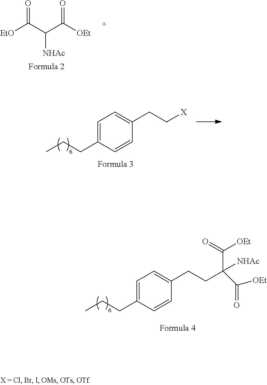 Figure US09815772-20171114-C00006