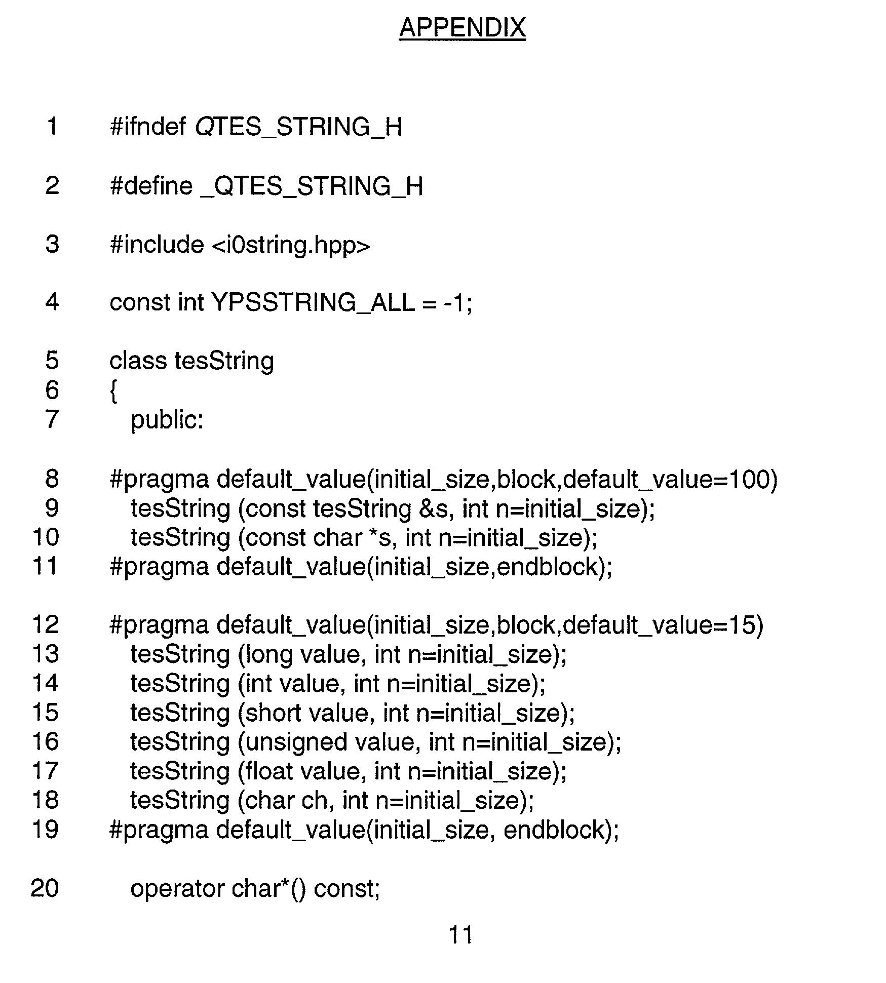 Figure US20030177478A1-20030918-P00001
