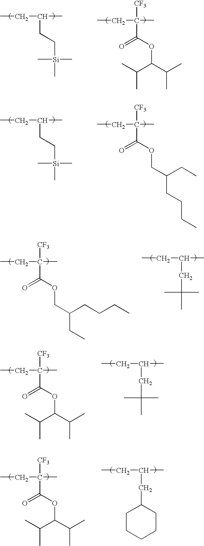 Figure US08637229-20140128-C00081