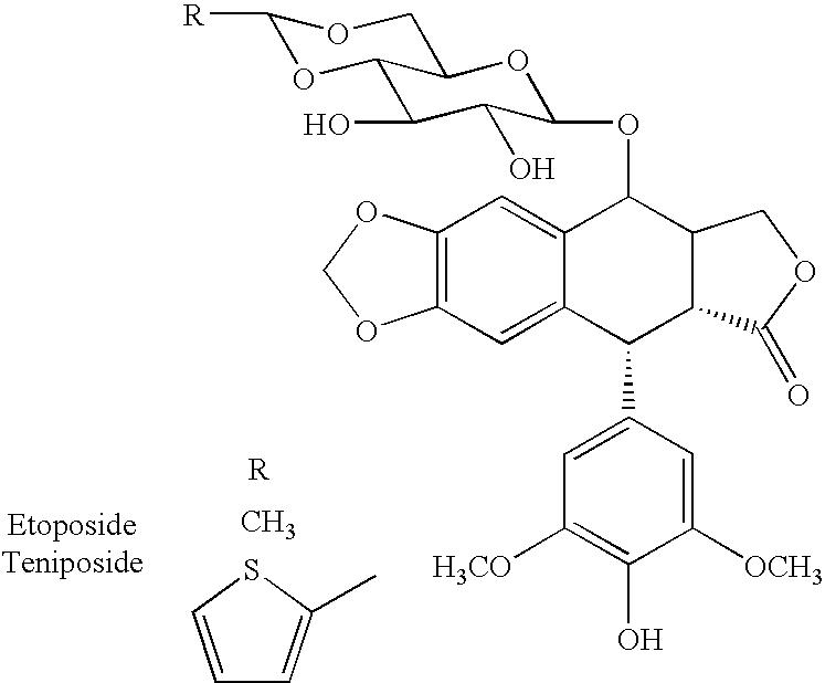 Figure US20040043052A1-20040304-C00018