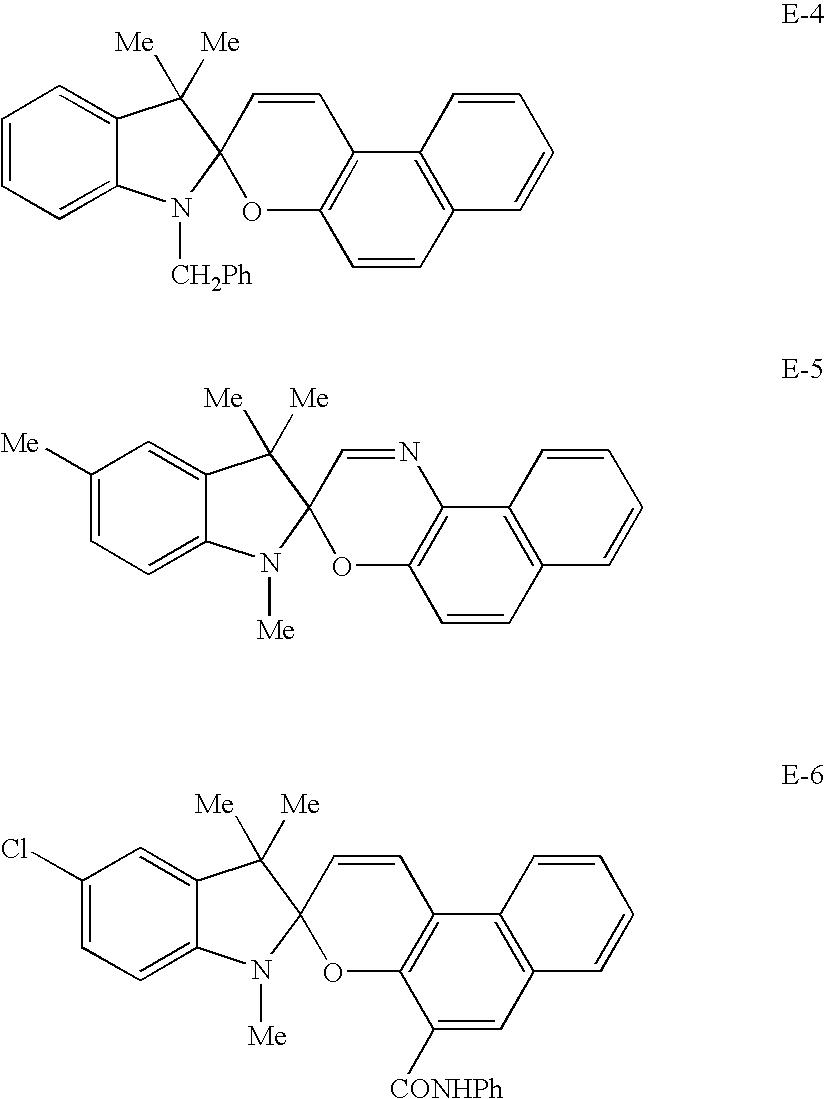 Figure US07425406-20080916-C00030