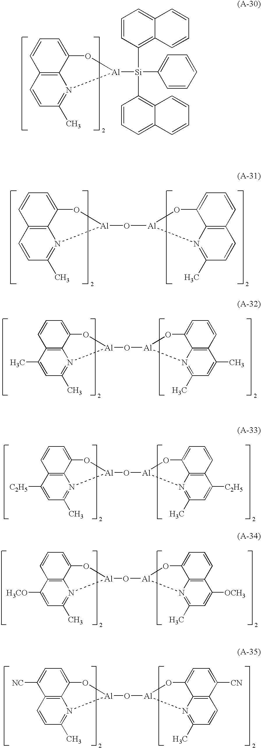 Figure US08154195-20120410-C00031