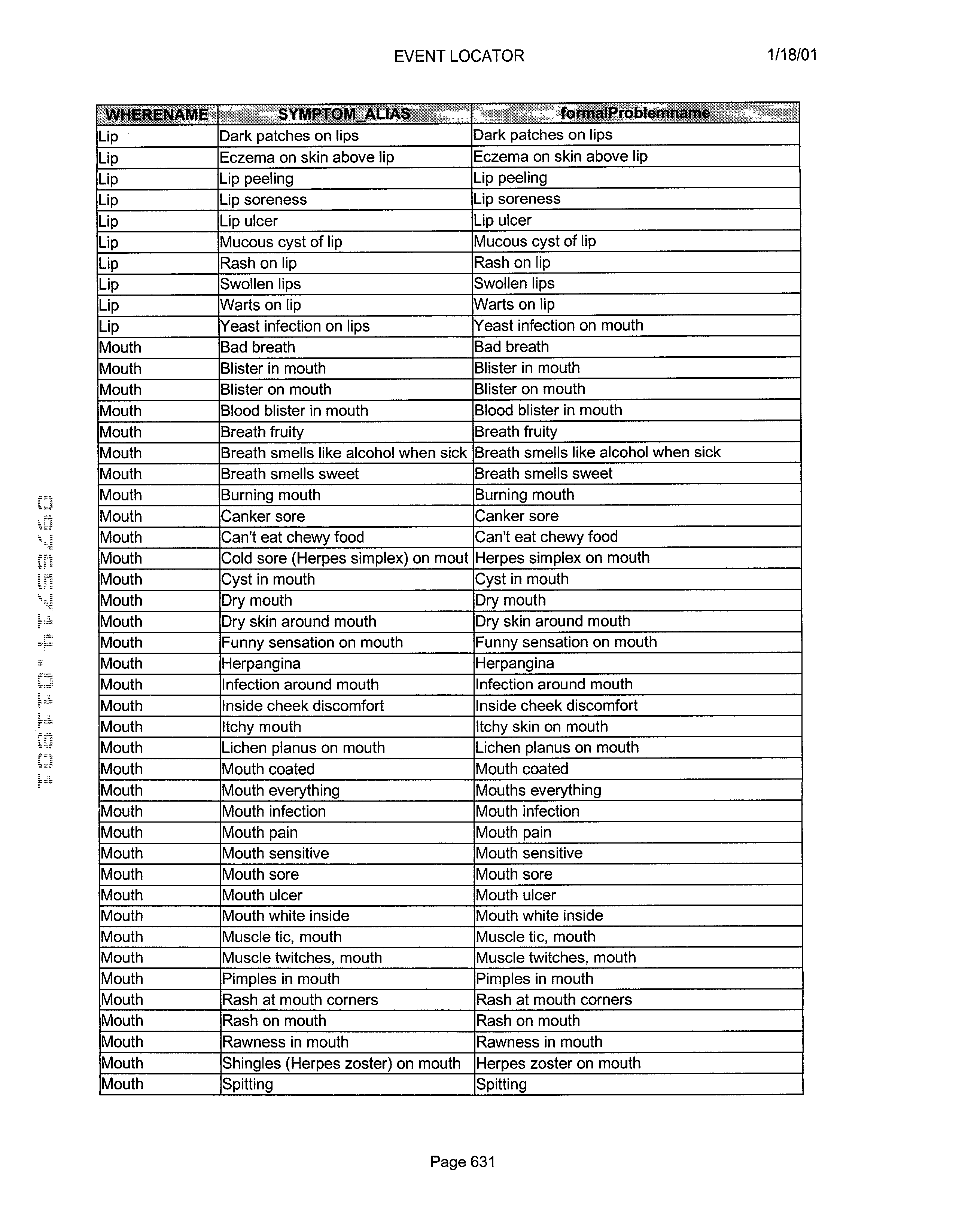 Figure US20030061072A1-20030327-P00632