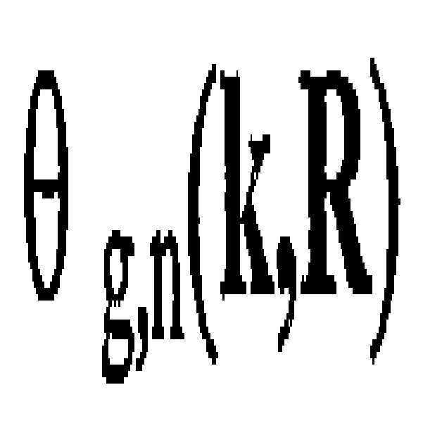 Figure 112012095175790-pat00006