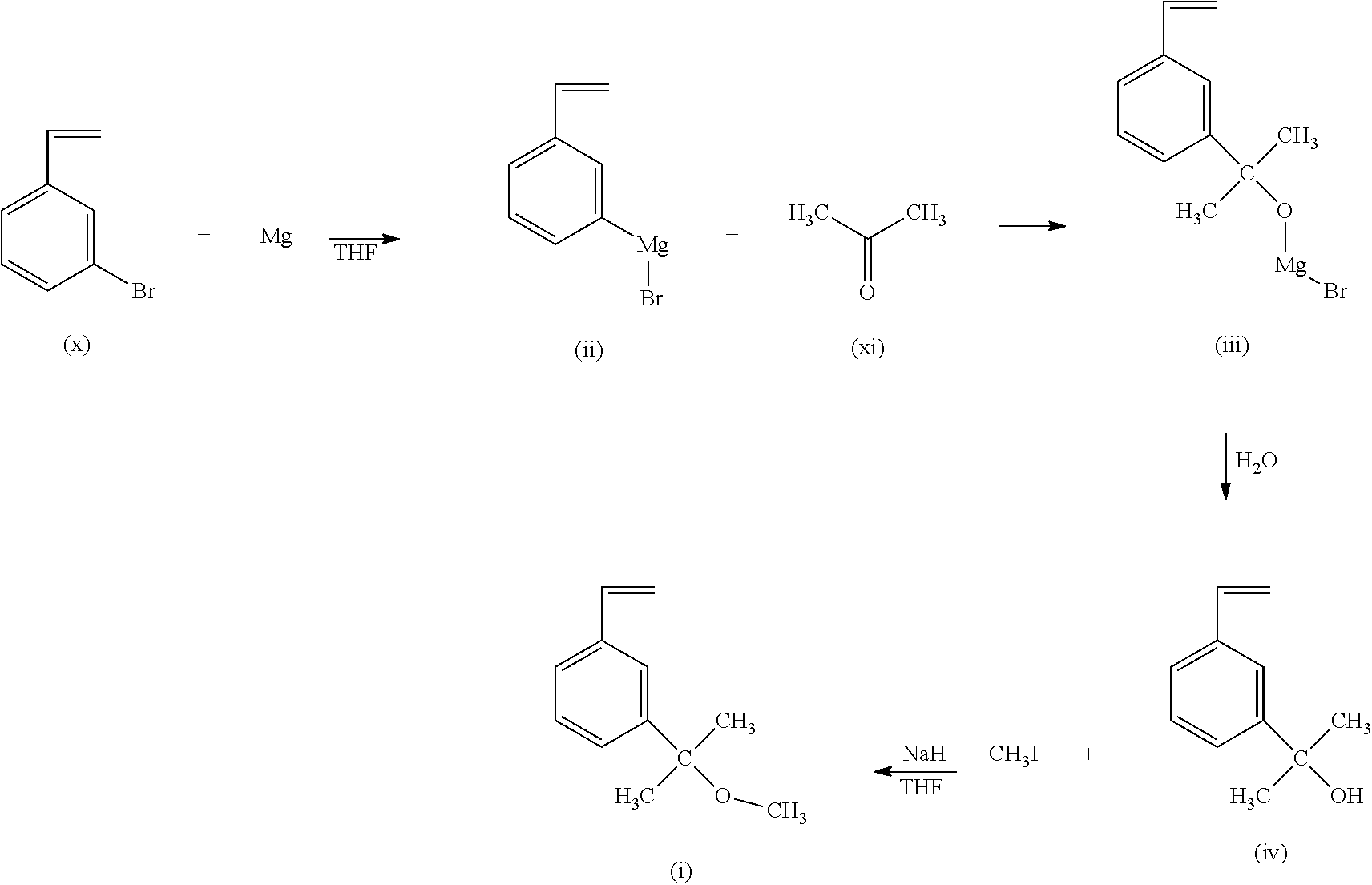 Figure US10280130-20190507-C00013