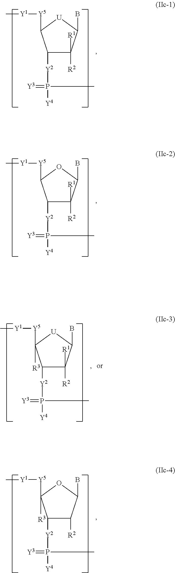 Figure US09428535-20160830-C00010
