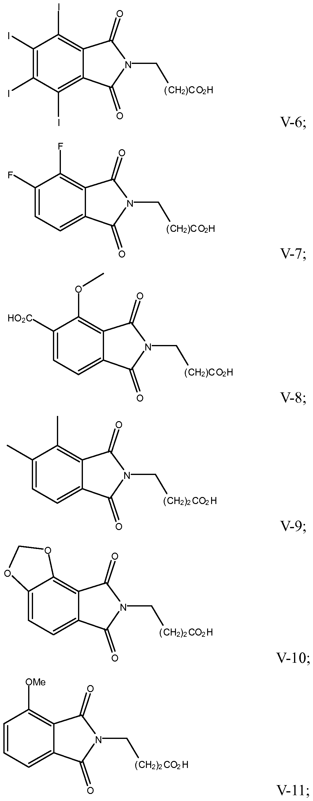 WO2010053606A2 - Small-molecule inhibitors of protein synthesis