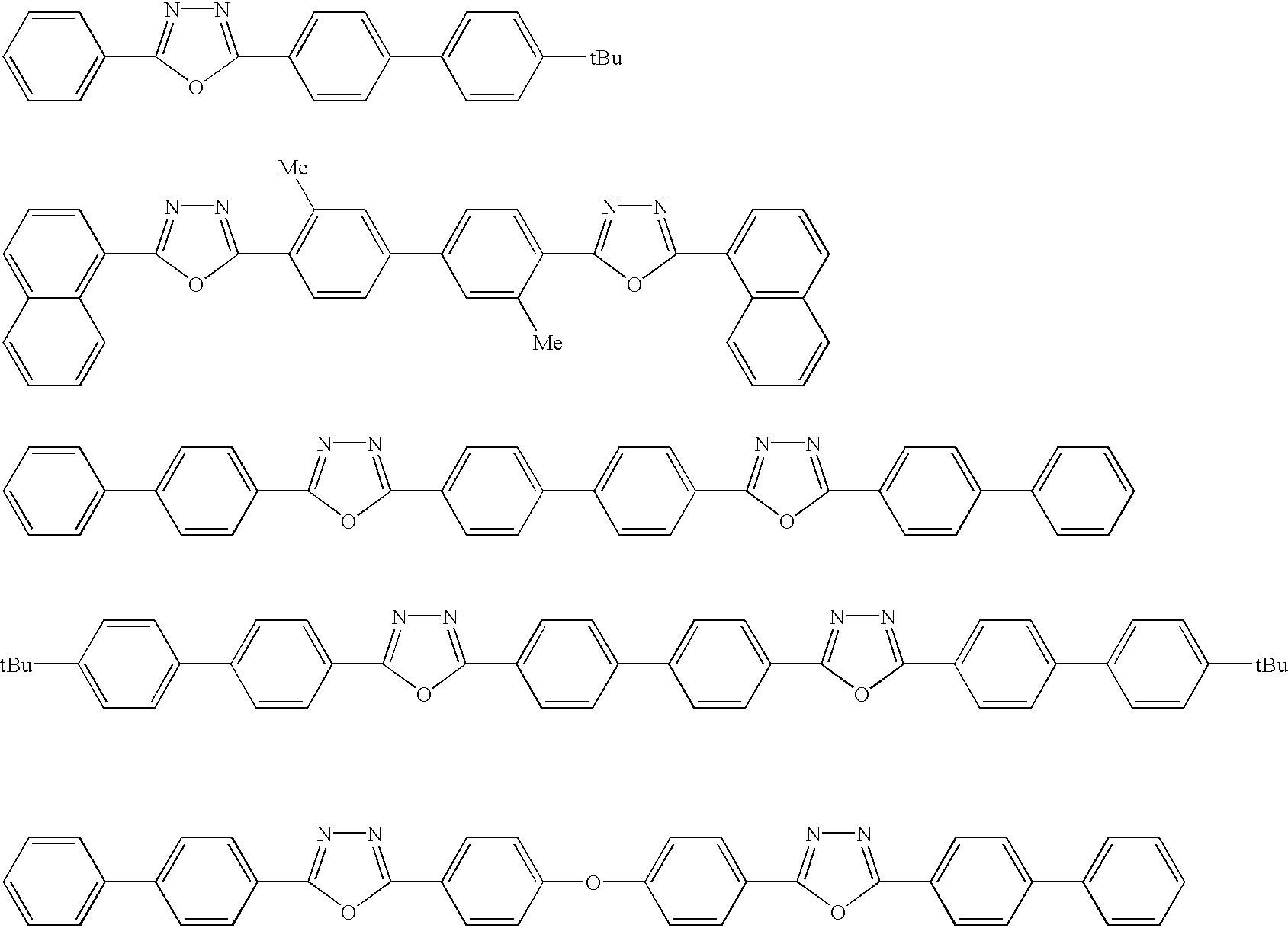Figure US06541129-20030401-C00040