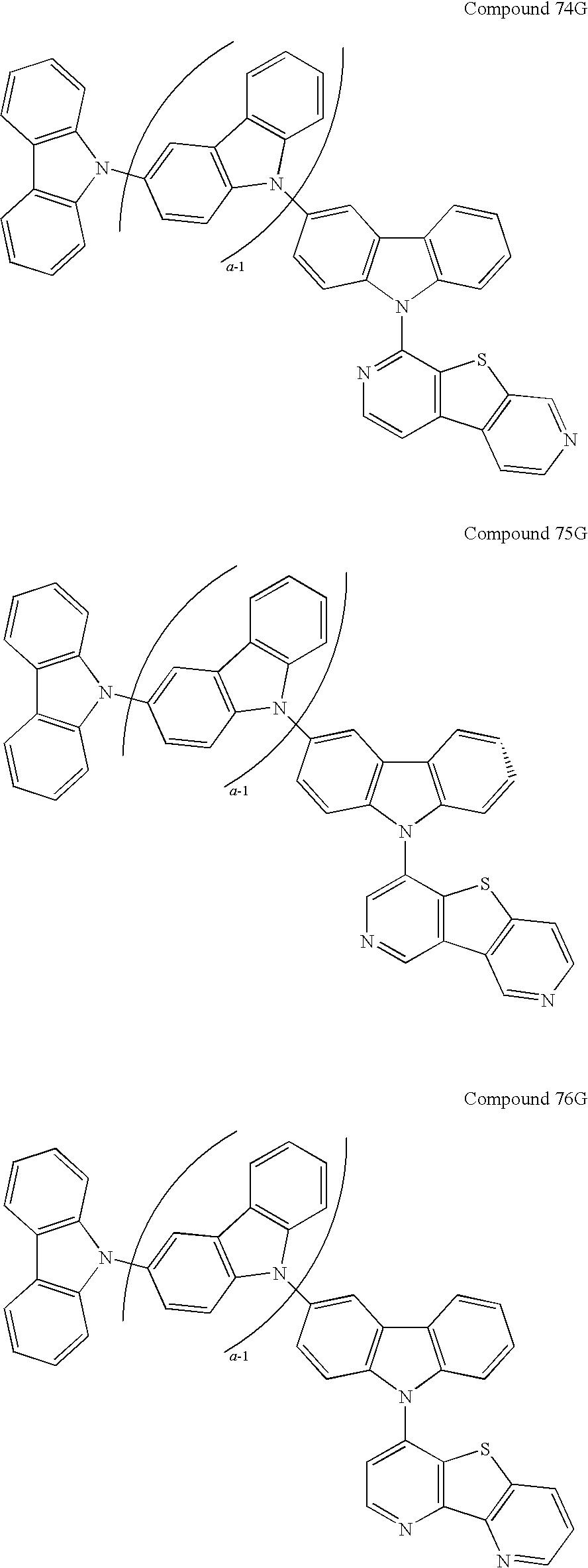 Figure US20090134784A1-20090528-C00180