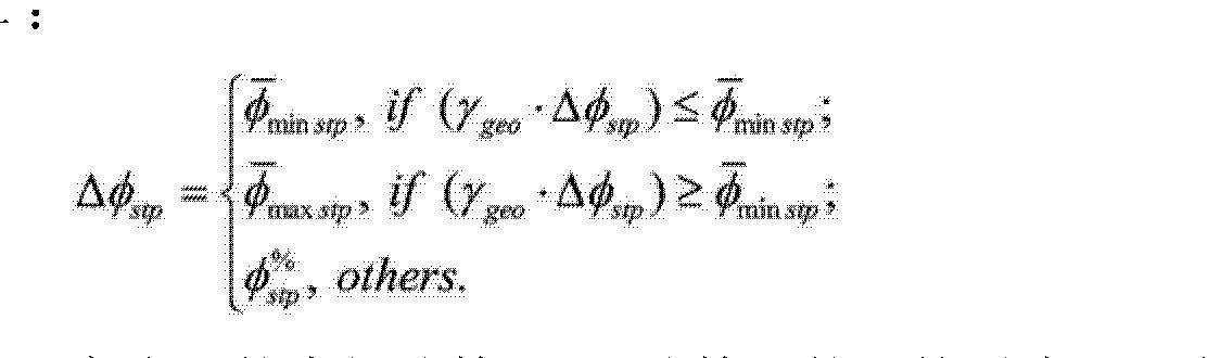 Figure CN101964985BD00094