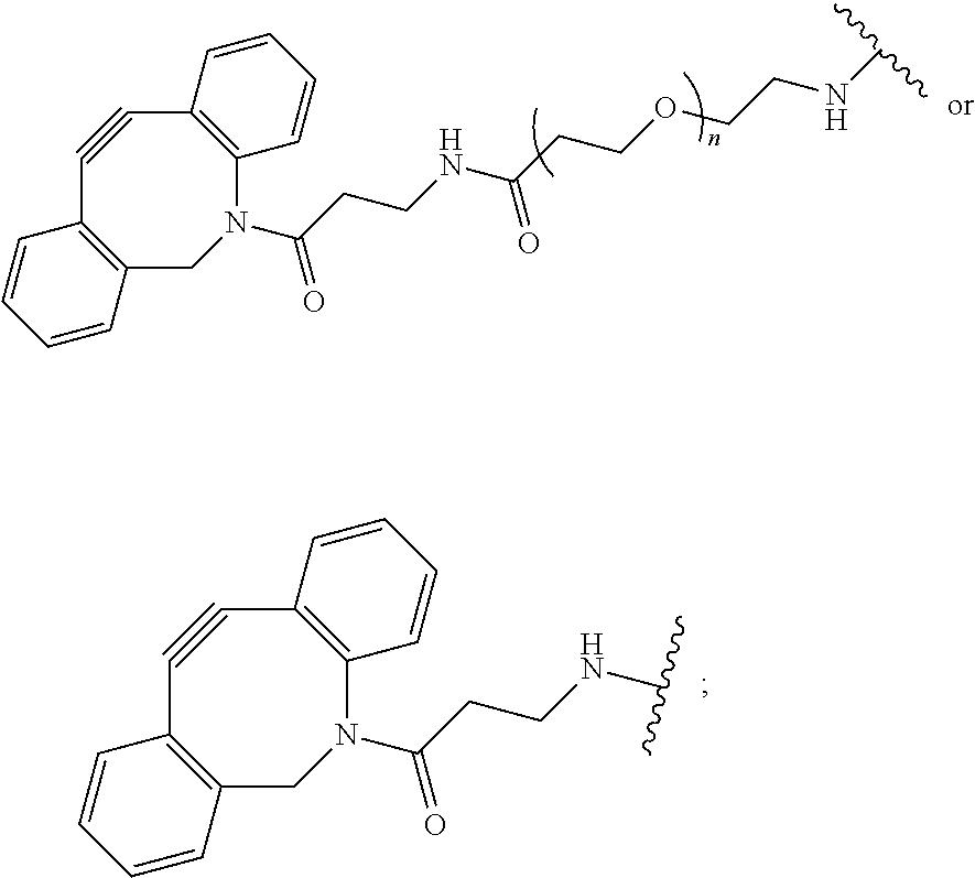 Figure US20180333484A1-20181122-C00040