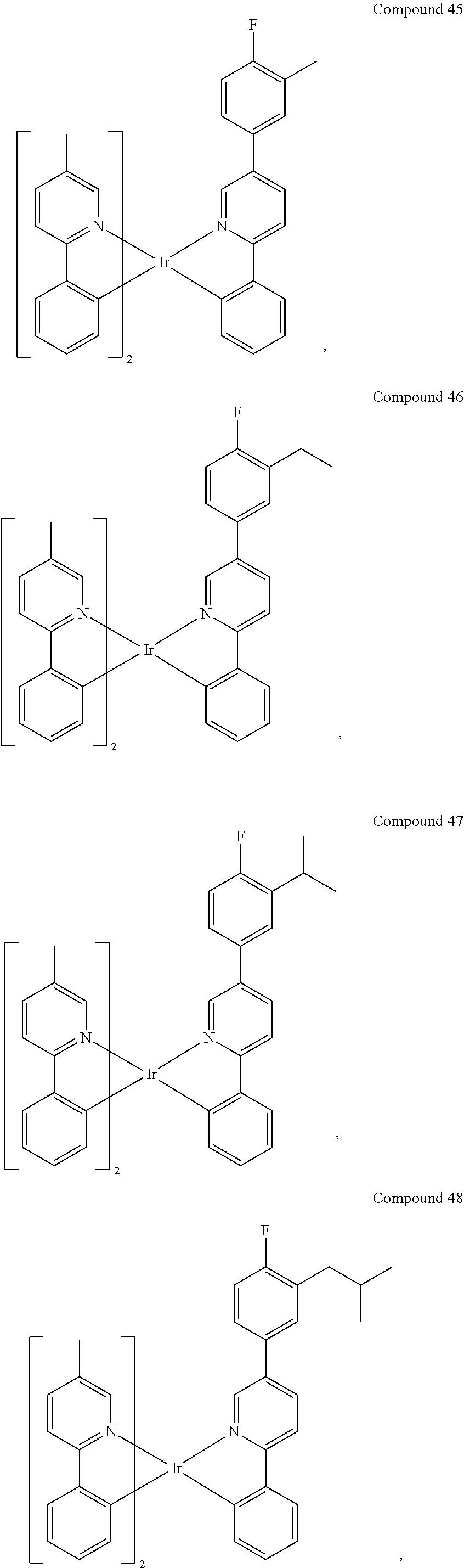 Figure US10074806-20180911-C00090