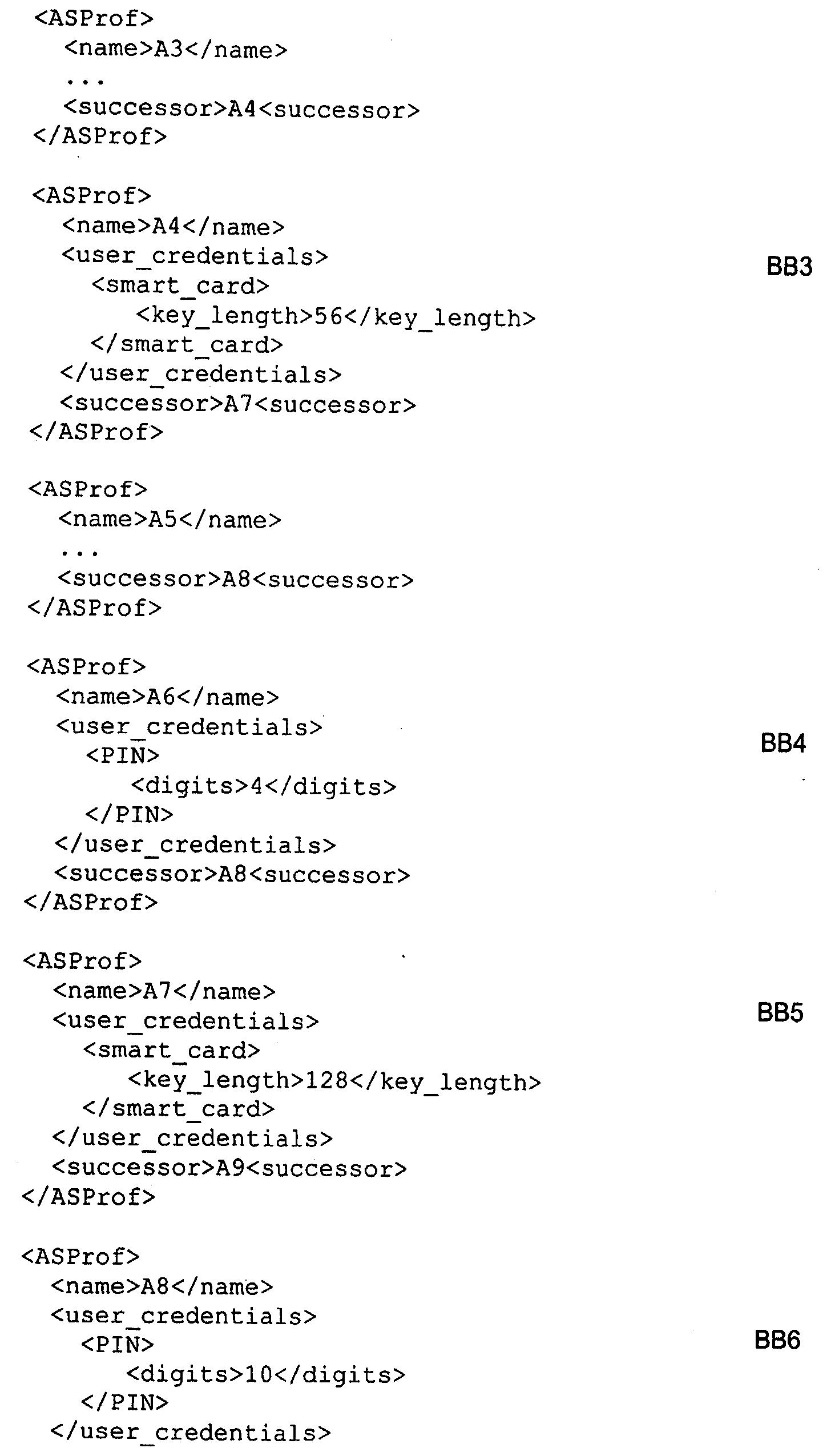 Figure 112004054715673-pct00005