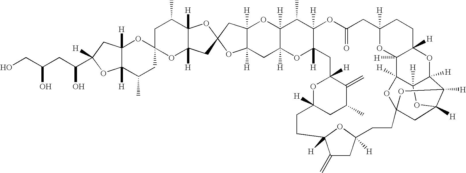 Figure US07173003-20070206-C00031