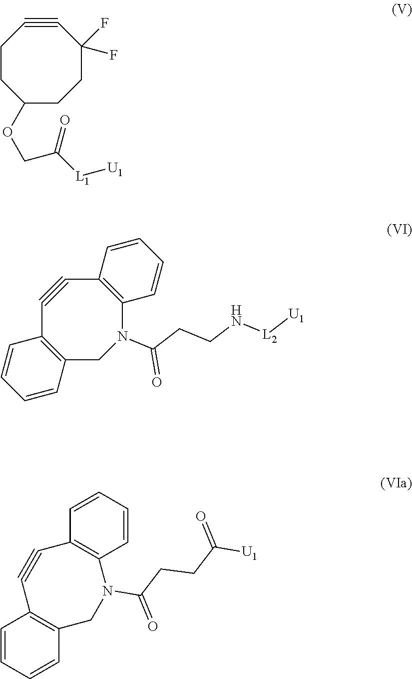 Figure US20180333484A1-20181122-C00025