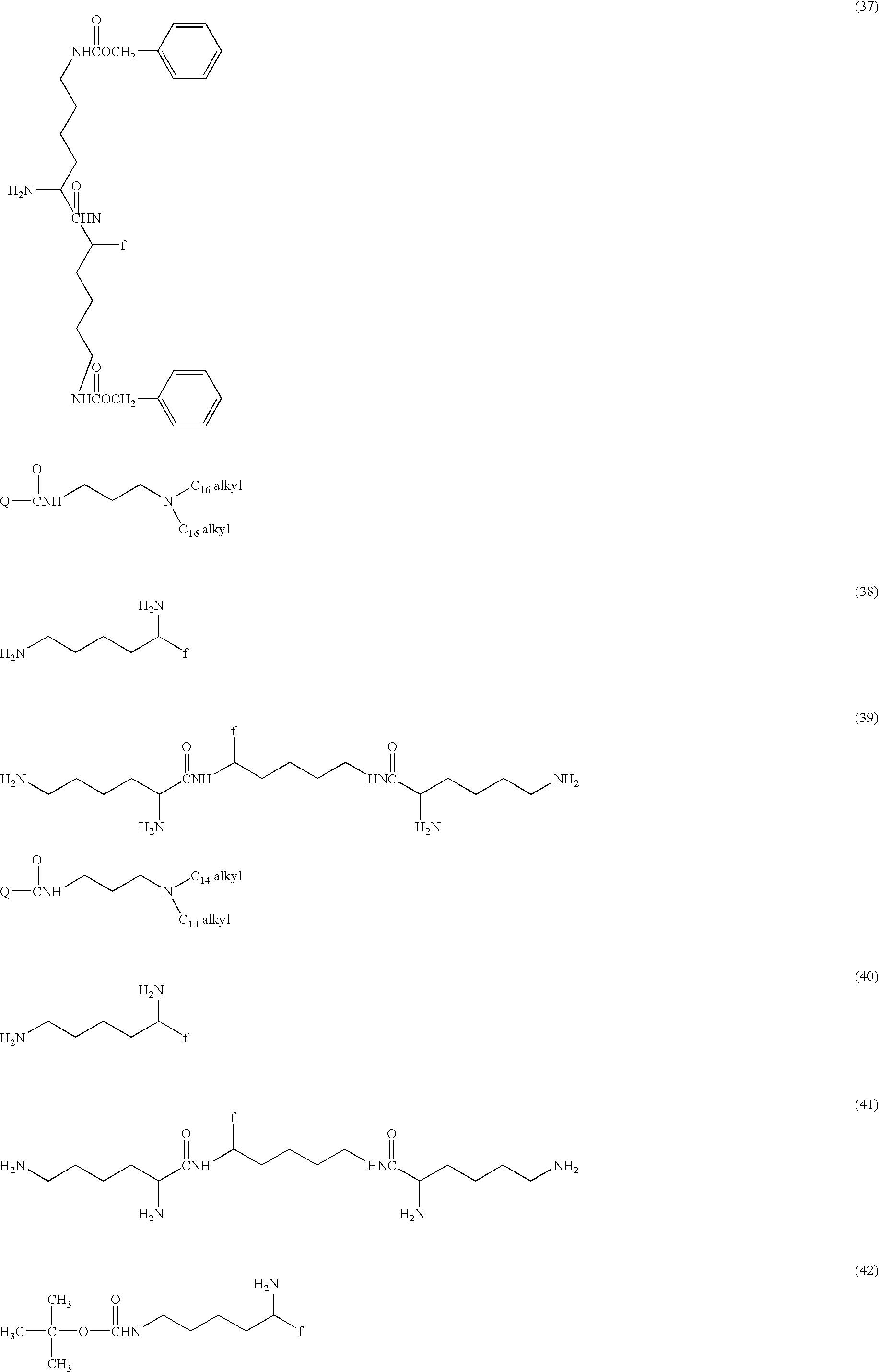 Figure US07067697-20060627-C00046