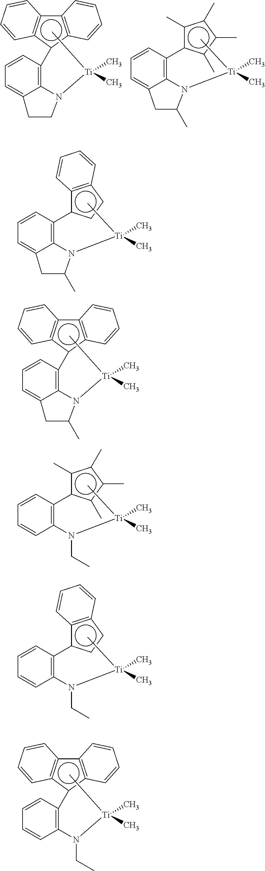 Figure US20110177935A1-20110721-C00018