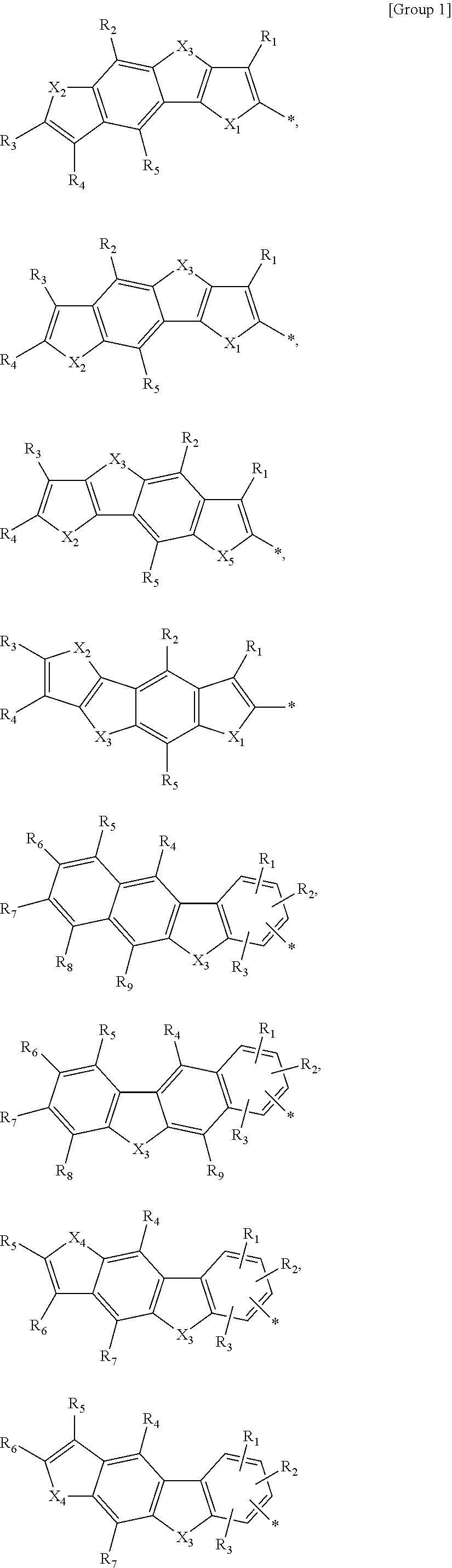 Figure US09985222-20180529-C00002