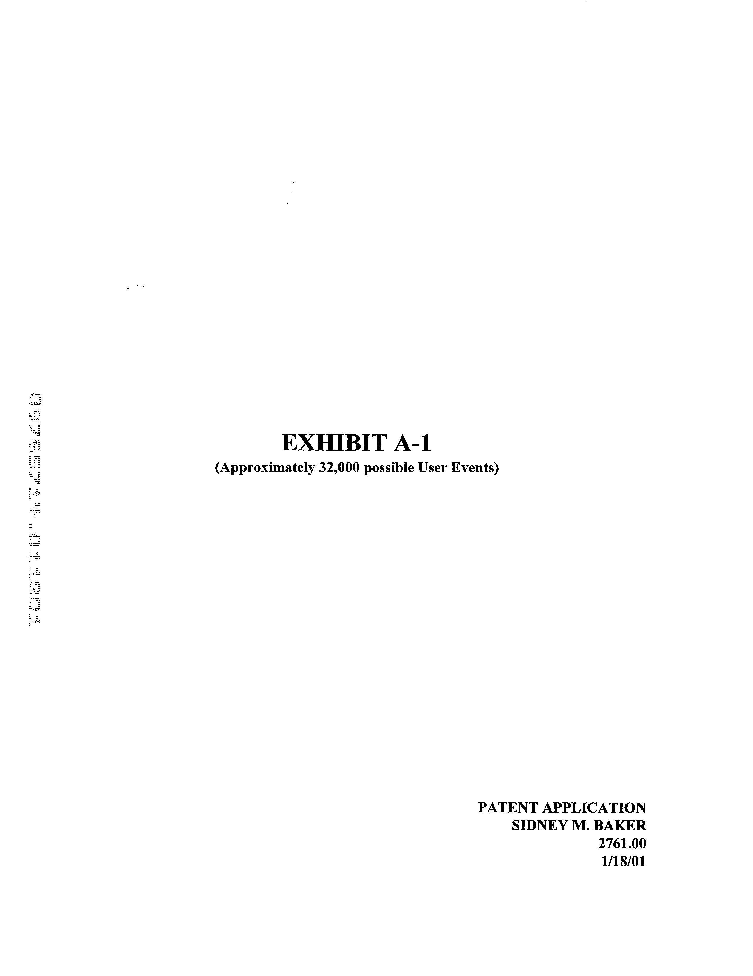 Figure US20030061072A1-20030327-P00001