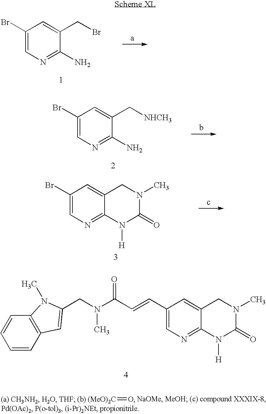 Figure US07879872-20110201-C00077