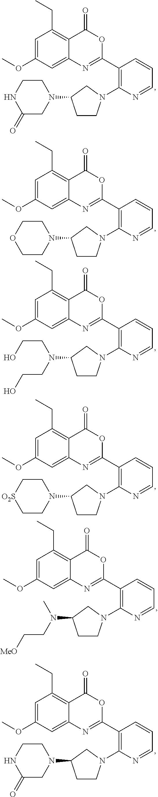 Figure US07879846-20110201-C00419