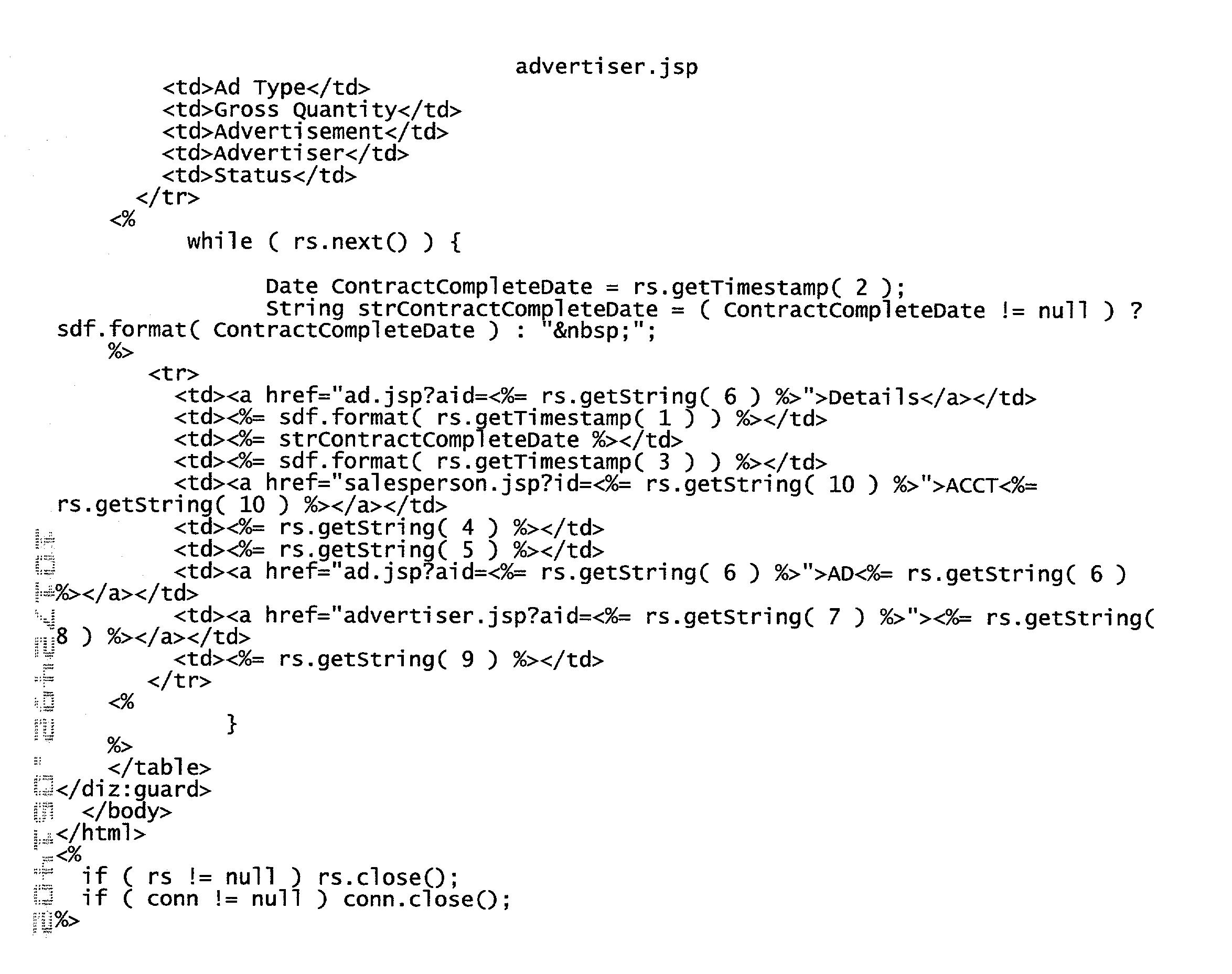 Figure US20030023489A1-20030130-P00222