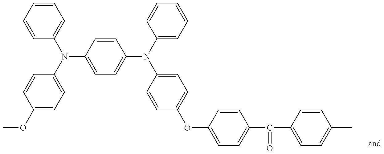 Figure US10043987-20180807-C00154