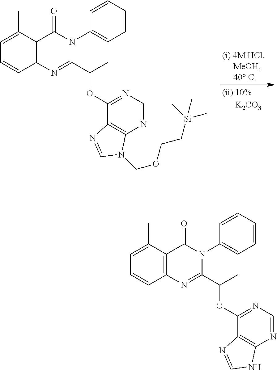 Figure USRE044599-20131112-C00182